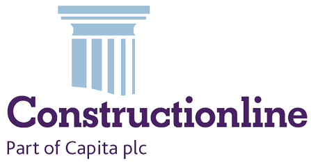 constructionline logo for CCNW conservation